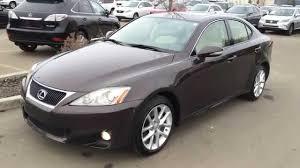 lexus sedan diesel lexus certified pre owned brown 2012 is 250 4dr sdn auto awd walk