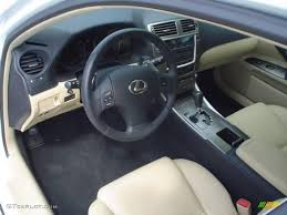 lexus is 250 white lexus is 250 2008 interior wallpaper 1024x768 36930
