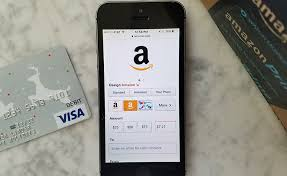 reloadable gift cards for small business 10 gift card hacks you to try gcg