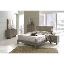 Wayfair Bedroom Sets by Bedroom Sets For All Bed Sizes And Styles Wayfair Memphis Sleigh