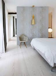 modern bedroom floor ls 35 best wood floors images on pinterest flooring floors and home