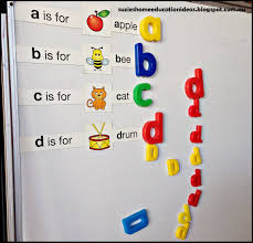 suzie u0027s home education ideas 10 ideas for learning about letter d
