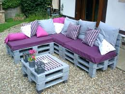 Recycled Patio Furniture Purple Patio Table Outdoor Chairs Made From Pallets Lounge Chair