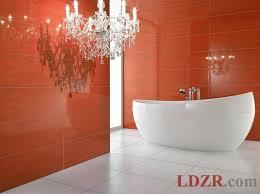 bathroom perfect bathroom color scheme for small bathroom a
