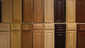 cheap kitchen cabinet doors only kitchen cabinet doors only kitchen cintascorner cheap kitchen