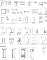 cabinet door sizes chart standard kitchen cabinet sizes chart kitchen cabinet sizes chart