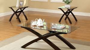 Small Accent Tables by Inviting Photograph Of Apotheosis Cheap King Size Bed Sets