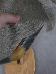 Rug Hooking Tool Kinship In Color And Wool Rug Hooking Tools