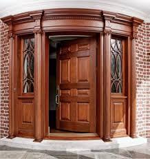 wooden door designs top sri lankan door image with 18 pictures blessed door