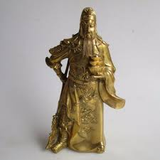 online buy wholesale china warrior statues from china china
