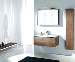 bathroom stand alone cabinet bathroom stand cabinet linen cabinets free standing alone closets