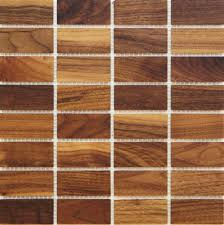 walnut tile u2014 exotic hardwood flooring u0026 lumber