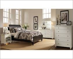aspen cambridge bedroom set aspen cambridge bedroom set photos and video wylielauderhouse com