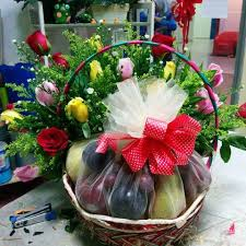 get better soon flowers get well soon giftr malaysia s leading online gift shop