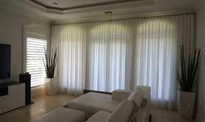 Curtains And Draperies Custom Draperies And Curtains Regency Shutter U0026 Shade