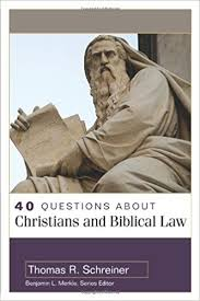 40 questions about christians and biblical 40 questions