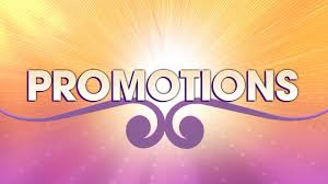 abc7 chicago sweepstakes rules and promotions abc7chicago com