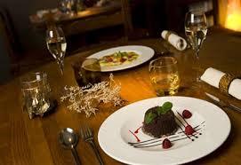 saveurs et cuisine restaurant romantique restaurant thierry saveur et cuisine