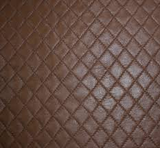 Leather Cowhide Fabric Leather Sheet Ebay