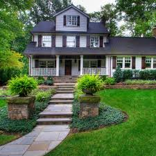 images about yard landscaping ideas front plus plans with