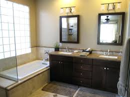 Double Vanity Size Standard Bathroom Vanity Top Double Sink Corian Sandalwood Double Sink