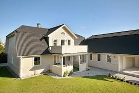 Hd Home Exteriors Designs Free Furniture Home Designs Sweden Homes Exterior Designs