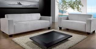 sofa dresden sofá para recepção dresden sofá e poltronas prodis