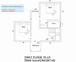 600 square foot house small house plans 600 sq ft luxury sweet looking 11 600 square