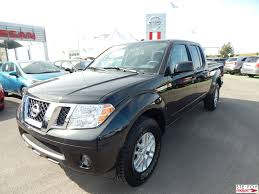 nissan armada for sale montreal 2016 nissan frontier tests news photos videos and wallpapers