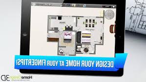3d Home Design App Best Home Design Ideas stylesyllabus