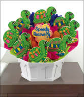 balloon delivery bakersfield ca cookie bouquet cookie delivery gourmet gifts cookies by design