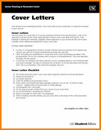 Target Cashier Job Description For Resume by 5 Retail Cover Letter Examples Target Cashier