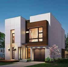Home Exterior Design In Pakistan 10 Marla Modern House Plan Beautiful Latest Pakistani Design For