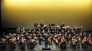 orchestre chambre orchestre de chambre fribourgeois sélection concert radio swiss