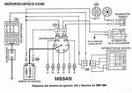 hd wallpapers nissan vanette wiring diagram pdf 35androiddesktop tk