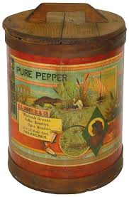 582 best tins packaging and containers vintage images on