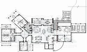 guest house floor plan detached guest house floor plans images ideas