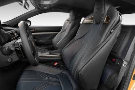 2016 lexus rc 300 f sport review 2016 lexus rc 300 front seats interior photo automotive com