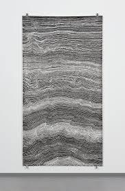 best 25 line drawing art ideas on pinterest continuous line