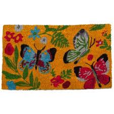 Hawaiian Doormats Tag Door Mats You U0027ll Love Wayfair