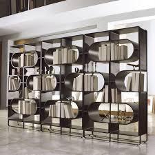 Leaning Shelves From Deger Cengiz by 407 Best Bookshelves Images On Pinterest Bookcases Book Shelves