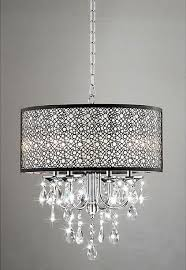Bedroom Chandelier Lighting I M Obsessed With These Circular Shades Bedroom Chandelier