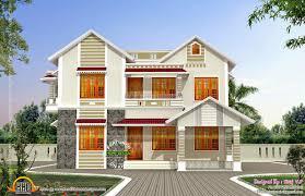 home design front view home design duplex house plans duplex floor