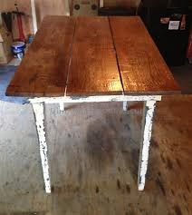 primitive dining room tables best dining room furniture sets