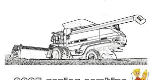 farm tractor coloring pages 28 images tractor coloring pages
