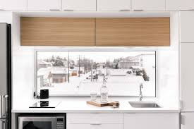 modern kitchen containers shipping container homes l modern beautiful modular tiny places