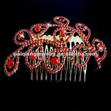 wedding crowns indian wedding diamond crown yiwu wholesale buy wedding