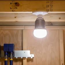 led big bulbs rockler woodworking and hardware