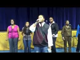 glorious light christian ministries glorious light church youtube