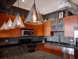 Interior Design For Kitchen Images Small Kitchen Layouts Pictures Ideas U0026 Tips From Hgtv Hgtv
